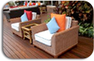 PRICE-LIST-PATIO-DECK